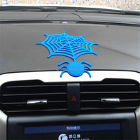 New Developed Car Decorative Product Cool Silicone Cellphone Nonskid Mat