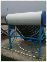 The Perfect Economic Solar Water Heater In Home Appliances