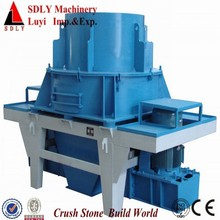 Sand Making Machine, China Manufacturer
