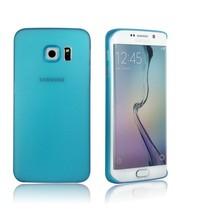 0.3mm Ultra-Thin Slim Case for Samsung S6/ s6 edge