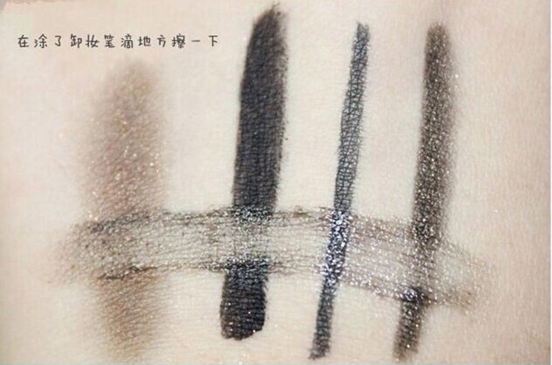 Eraser Remover Pen.jpg