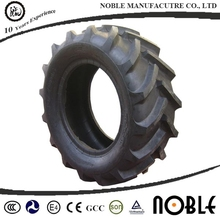 agriculture tire 9.5-20 water pump tractors