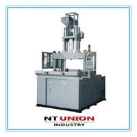 NTU 160 Plastic Knife Making Injection Moulding Machine