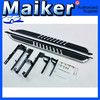 Running Board from Maiker Side Step Nerf Bar for Ford Explorer 2013+