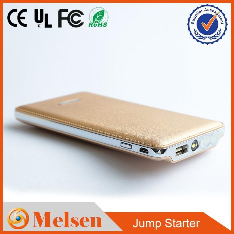Best quality portable battery 12v mini snap on jump starter buy 12v