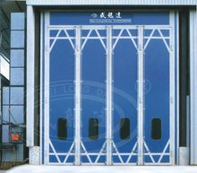 Big Industrial Spray Booth WLD15000 ( CE ),best quality