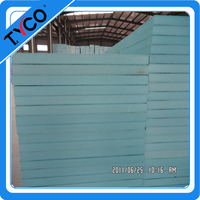 rapid wall construction building material exterior insulation material