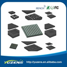 GSC3F/LP-7989 hybrid integrated circuit