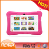 RENJIA waterproof tablet case for 7 inch tablet covers and good design tablet case cover