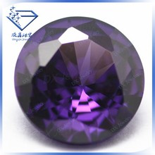 synthetic diamond making machine , rough gemstone buyers , loose violet zircon gemstone