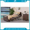AG-W001 Ultra-low position german quality nursing home supplies