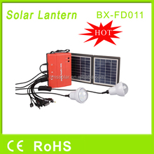home solar power kits for africa