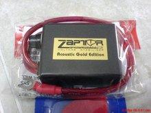Zaptor Automotive Voltage Stabilizer