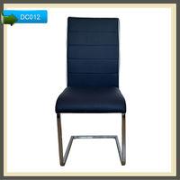 royal massage nilkamal plastics throne dining chair DC012