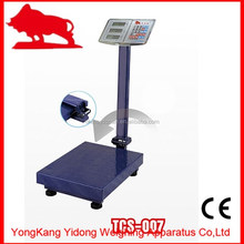 Counter Weighing Scale,Precise Digital Scale
