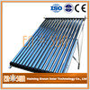 Factory Wholesale New Style Heat Pipe Solar Collector Price