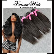 High Quality Kason Hair Best Indian Kinky Straight Hair Reliable Human Hair Bangs For Sale Suppliers
