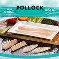 De primera calidad Alaska Pollock de pescado