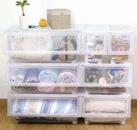 Storage Container/Organizer Storage Box