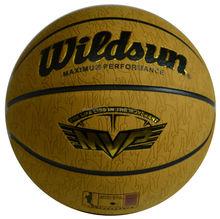 size 7 match quality Basketball