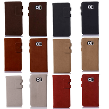 wholesale price luxury design belt clip mobile phone case cover for samsung s5