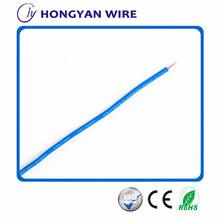 High quality and best sale 1.5mm 2.5mm 4mm 6mm 10mm 16mm 25mm 35mm copper conductor pvc insulated wire bv cable