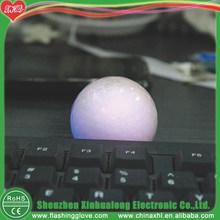 Magnetic Golf Ball Marker Auto Led Lighting LED Golf Ball