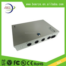 360w 30a Switching power supply 12v