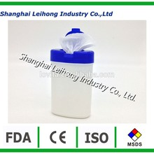 2014 New Industrial degreasing product industry care wipes