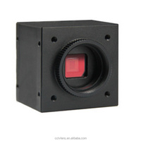 Portable operating top branded Industrial Digital Camera for Wheel Aligner