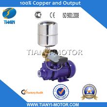 IDB-35AUTO Mini Water Pressure Pump