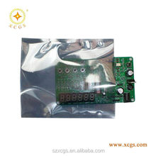 3D shielding bags, VMPTE/CPE Shielding bags, Shielding bags for computer device packing