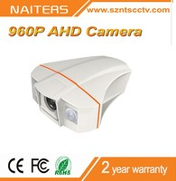 Security camera/CCTV Camer AHD Camera, super economical camera with fasion type