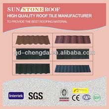 Cotton Sheeting Fabric