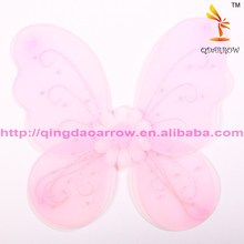 New design cheap cute angel wing made in audit factory