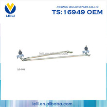 Screw Type High quality and Reliable Truck metal wiper stand