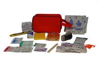 Perfect Survival Kit