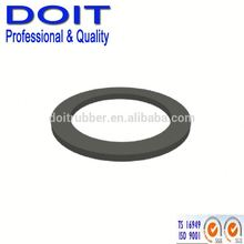 High quality customized fabric reinforced new products round rubber diaphragm