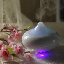 the best partner with bulk fragrance oil is our aroma diffsuer GX-02K