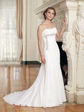 vestidos largos para invitados a la boda