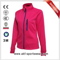 womens nylon jogging suits/women jogging suits wholesale/women plus size jogging suits