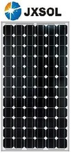 high quality price per watt solar panels