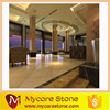 china stone house pillar for sale on sale,granite/marble column