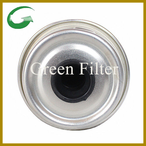 John Deere Fuel Filter Replacement : Use for john deere fuel filter spare parts tractor