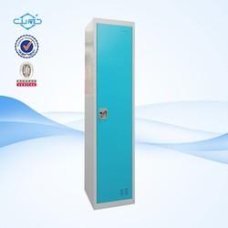 High quality single door electronic locks for lockers