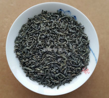 China Yunwu 41022 SP.Grade best green tea brand