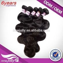 New hair styles extension de cheveux naturel,Fast shipping Real Human Brazilans Hair
