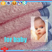 Baby blanket manufacturers china baby nursing cover