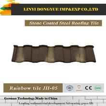 claasical roofing tile kerala lightweight roofing materials brown terracotta roof tile