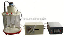 continuous crystallization equipment